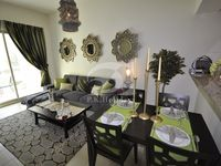 1 Bedroom Apartment in al thayal 4-photo @index