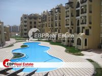 1 Bedroom Villa in Sahl Hasheesh-photo @index