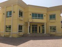 6 Bedroom Villa in Umm Suqeim 3-photo @index