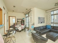 2 Bedroom Apartment in iris blue-photo @index