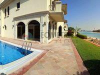 4 Bedroom Villa in Signature Villas Frond B-photo @index