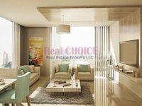 1 Bedroom Apartment in Bloom Heights-photo @index