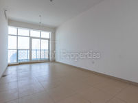 3 Bedroom Apartment in Westburry Tower 2