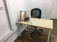 Office Commercial in Al Karamah-photo @index