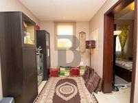 4 Bedroom Villa in Mira 2-photo @index