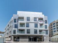 2 Bedroom Apartment in Al Hamriya-photo @index