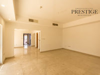 3 Bedroom Villa in Astoria Residence-photo @index