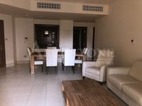 2 Bedroom Apartment in Yansoon 5-photo @index
