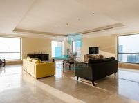 4 Bedroom Apartment in Bahar 5-photo @index