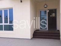 4 Bedroom Villa in Al Ansab-photo @index