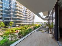 2 Bedroom Apartment in Serenia Residences West-photo @index