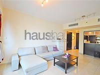 1 Bedroom Apartment in Al Majara 1-photo @index