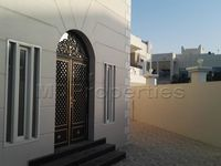 5 Bedroom Villa in Ein Khaled-photo @index