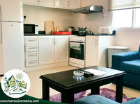 1 Bedroom Apartment in Al Aziziyah-photo @index