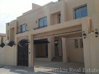 5 Bedroom Villa in Abu Hamour-photo @index