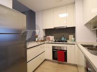 2 Bedroom Apartment in Arjan-photo @index