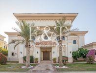 6 Bedroom Villa in Garden Homes Frond F-photo @index