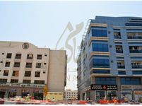 Apartments for rent in Karama Centre - Flats for rent in