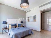 1 Bedroom Apartment in Meydan-photo @index