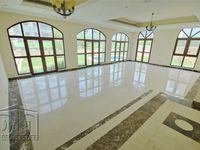 6 Bedroom Villa in Orange Lake-photo @index