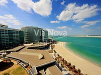 4 Bedroom Apartment in Al Nada-photo @index