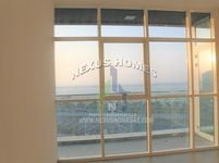 2 Bedroom Apartment in Al Zeina - Residential Tower F-photo @index