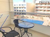 1 Bedroom Apartment in Orchidea Residence-photo @index