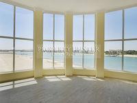4 Bedroom Villa in West Bay Lagoon-photo @index