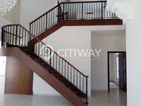4 Bedroom Villa in Mirador La Coleccion (All)-photo @index
