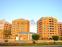 1 Bedroom Apartment in Lily Residences-photo @index