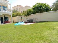 2 Bedroom Villa in District 9-photo @index