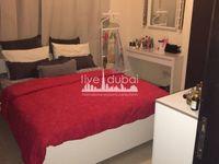 1 Bedroom Apartment in Concorde-photo @index