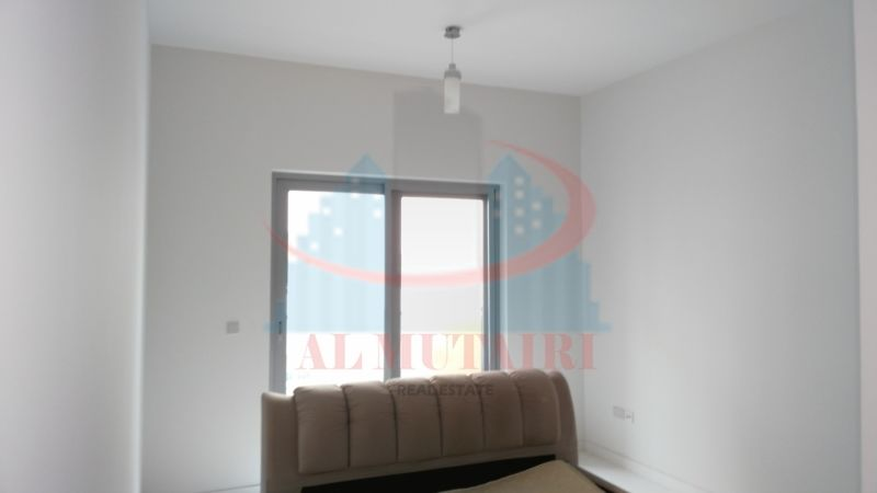 1 Bedroom Apartment For Rent In Good Looking Building