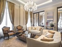 3 Bedroom Apartment in City Center Towers-photo @index