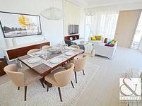 3 Bedroom Villa in Jumeirah Village Circle Villas