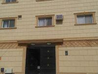 3 Bedroom Apartment in Al Olaya-photo @index