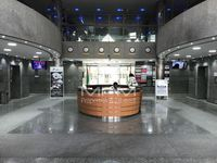 Properties for rent in Al Saqr Business Tower | JustProperty com