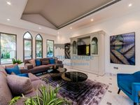 6 Bedroom Villa in Signature Villas (All)-photo @index