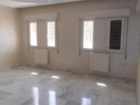 4 Bedroom Villa in Dahiet Al-Amir Rashid-photo @index