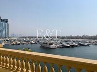 2 Bedroom Villa in Marina Residence 2-photo @index
