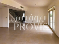 5 Bedroom Villa in Al Khubaira Village-photo @index
