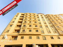 3 Bedroom Apartment in Najma-photo @index
