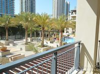 2 Bedroom Apartment in Travo Tower B-photo @index