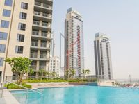2 Bedroom Apartment in Dubai Creek Residence Tower 3 North-photo @index