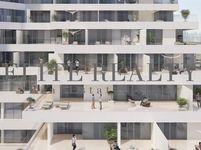 Studio Apartment in Dubai Health Care City (Dhcc)-photo @index