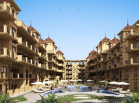 1 Bedroom Apartment in Hurghada-photo @index