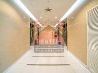 Studio Apartment in Marina Square-photo @index