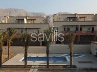 3 Bedroom Villa in Al Muna-photo @index