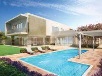 2 Bedroom Villa in Yas Acres-photo @index
