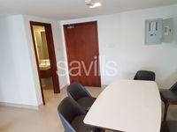 2 Bedroom Apartment in Muscat Hills-photo @index